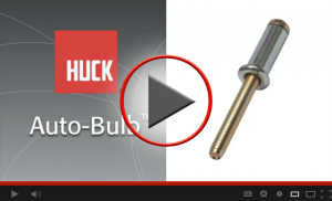 AFS_Huck_Auto_Bulb_main_Video