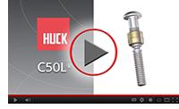 AFS_Huck_C50L_main_Video