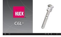 AFS_Huck_C6L_main_Video
