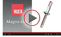 AFS_Huck_Magna-Lok_main_Video