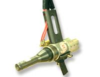 HS52 (herramienta Huck-Spin)