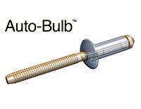 Auto-Bulb™ - Huck