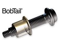 BobTail® - Huck