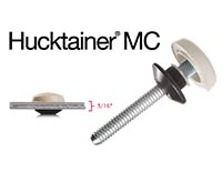Hucktainer® MC - Huck