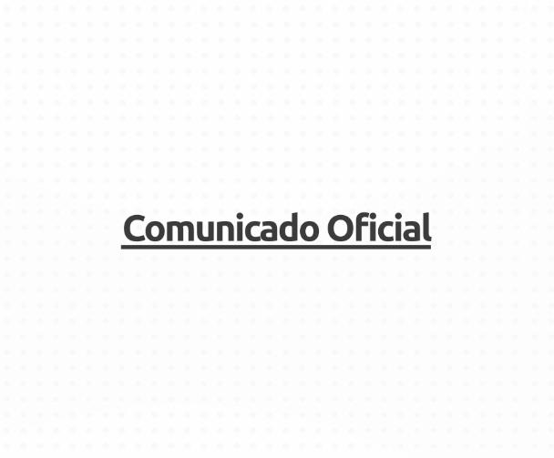 PFgopa-nota-comunicado